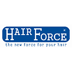 Hair Force