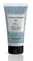 Alfaparf Style Stories Wet Gel 150ml