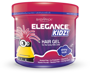Elegance Kids Hair Gel 500 ml