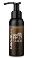 Elegance Semi Permanent Hair Colour brązowy 120 ml