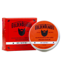 GoldenBeards Balsam do Brody Surtic 60ml