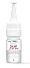 Goldwell Dualsenses Color Extra Rich Serum 18 ml
