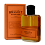 Pan Drwal Aftershave Bulleit 100ml