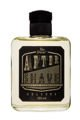 Pan Drwal Aftershave Cologne 100ml