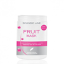 Scandic Line Fruit & Vitamin Mask 1000ml