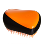Tangle Teezer Compact Styler -  Neon orange
