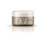 Wella EIMI Grip Cream 75ml