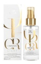 Wella Oil Luminous Light Reflective Oil 100ml