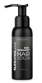 Elegance Semi Permanent Hair Colour czarny 120 ml