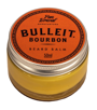 Pan Drwal Bulleit balsam do brody 50ml