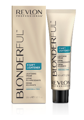 Revlon Blonderful Soft Lightener Rozjaśniacz w kremie 50ml