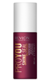 Revlon ProYou Shine Seal Serum odżywcze 80ml